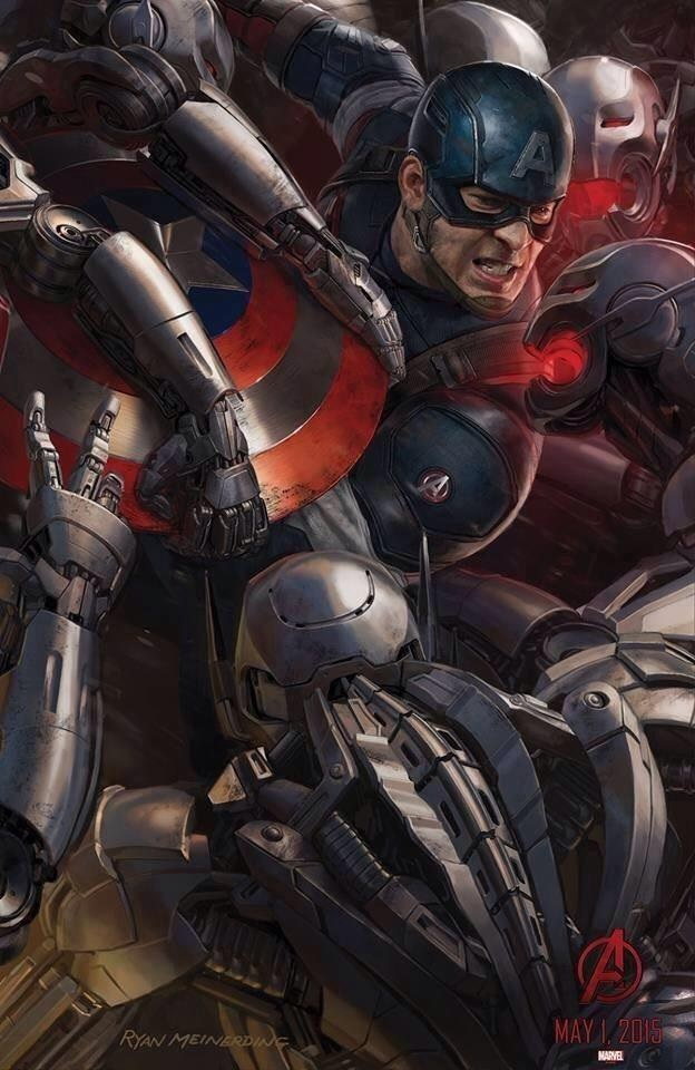 Avengers Age of Ultron-Official Poster Banner CONCEPT ART-25JULHO2014-03