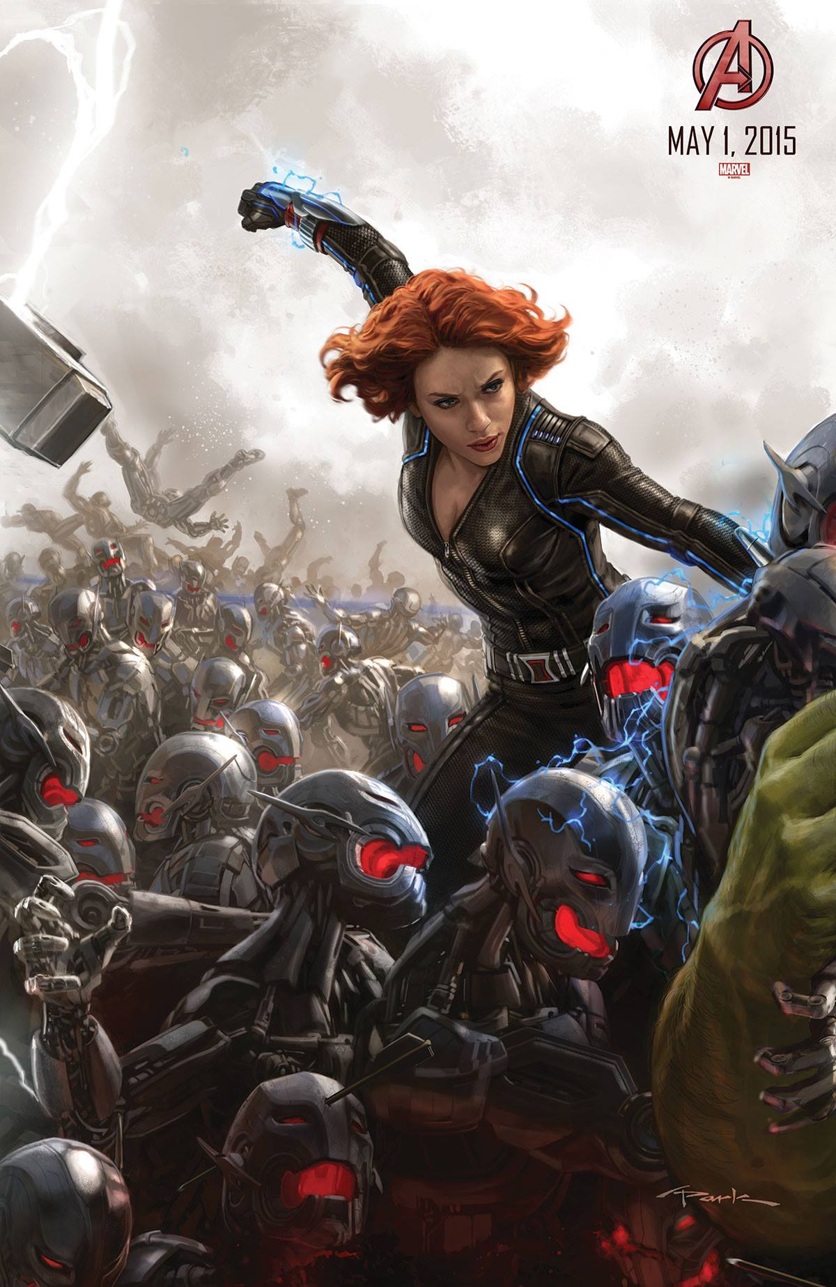 Avengers Age of Ultron-Official Poster Banner CONCEPT ART-25JULHO2014-04