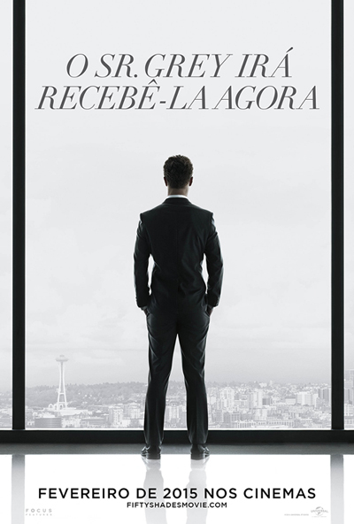 Fifty Shades of Grey-Official Poster Banner PROMO PHOTOS-28JULHO2014-06