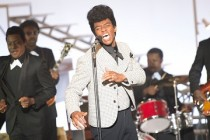 GET ON UP, cinebiografia sobre James Brown ganha COMERCIAL e CLIPE inédito