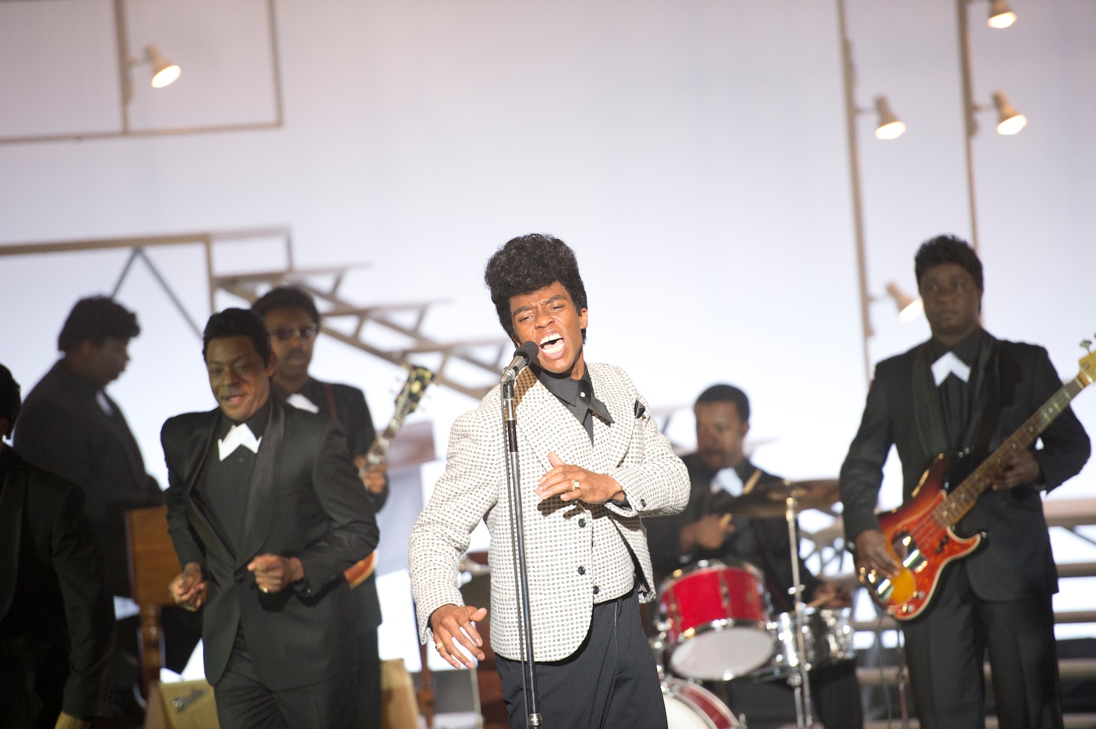 GET ON UP-Official Poster Banner PROMO PHOTOS-23JULHO2014-01