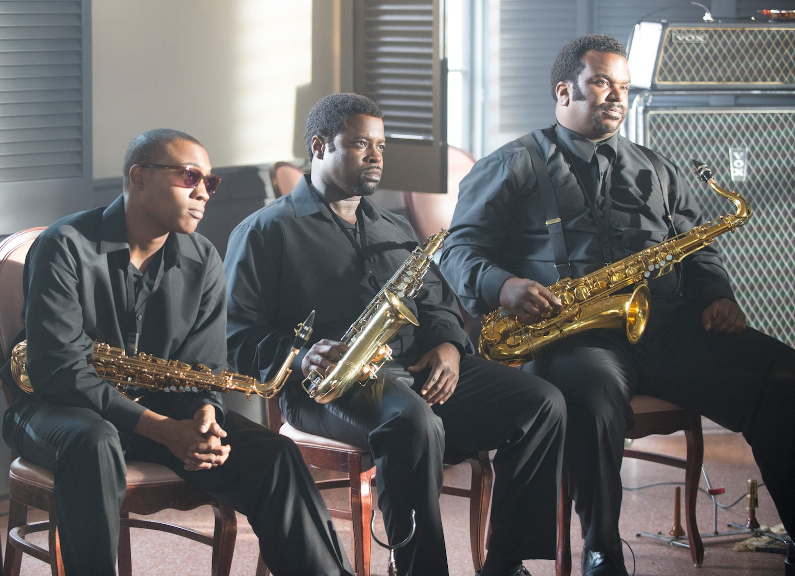 GET ON UP-Official Poster Banner PROMO PHOTOS-23JULHO2014-10