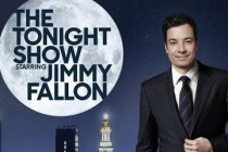 "GNT traz episódios inéditos de ""Programa do Jô"", ""Marília Gabriela Entrevista"" e ""The Tonight Show com Jimmy Fallon"""