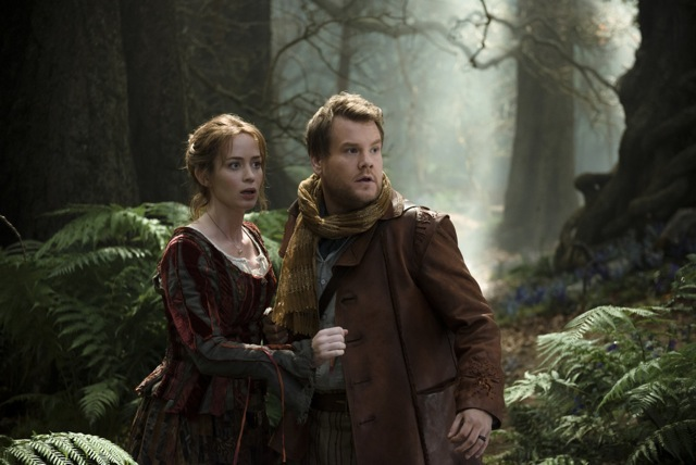 Into the Woods-Offcial Poster Banner PROMO PHOTOS-31JULHO2014-04