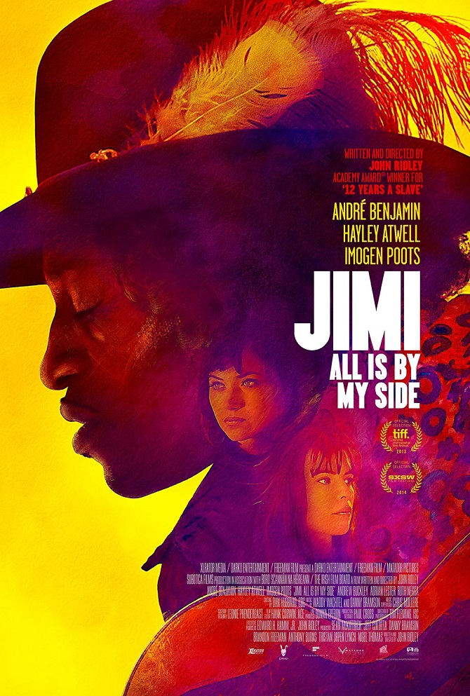 JIMI ALL IS BY MY SIDE-Official Poster Banner PROMO XLG-14JULHO2014