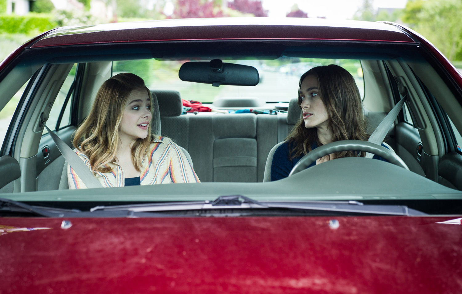 Laggies-Official Poster Banner PROMO FIRST PHOTO-10DEZEMBRO2013