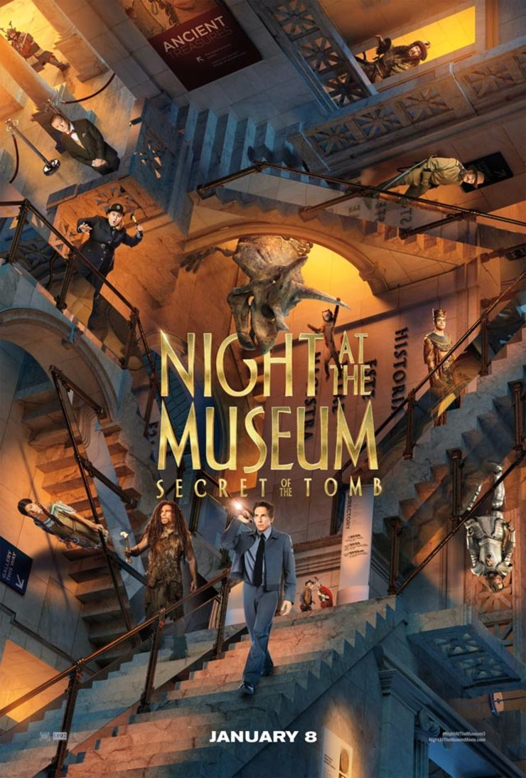Night at the Museum Secret of the Tomb-PROMO-31JULHO2014-02