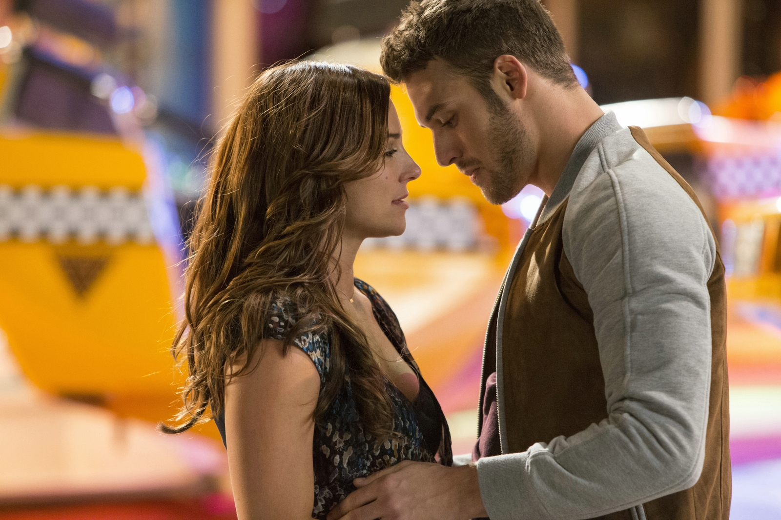 Step Up All In-Official Poster Banner PROMO PHOTOS-09JULHO2014-03