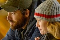 Assista ao TRAILER do thriller canadense THE CAPTIVE, estrelado por Ryan Reynolds