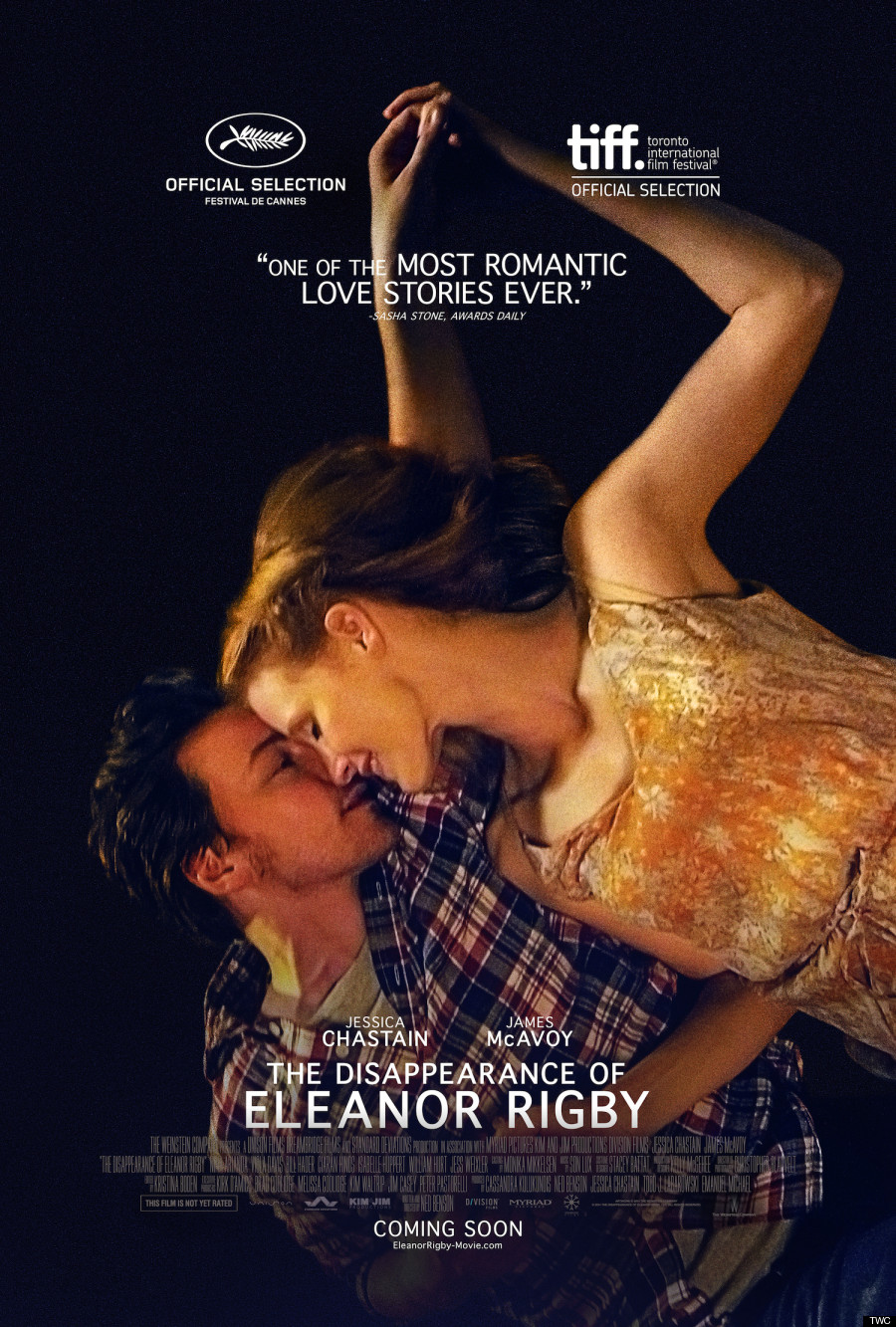 THE DISAPPEARANCE OF ELEANOR RIGBY-Official Poster Banner PROMO-28JULHO2014-01