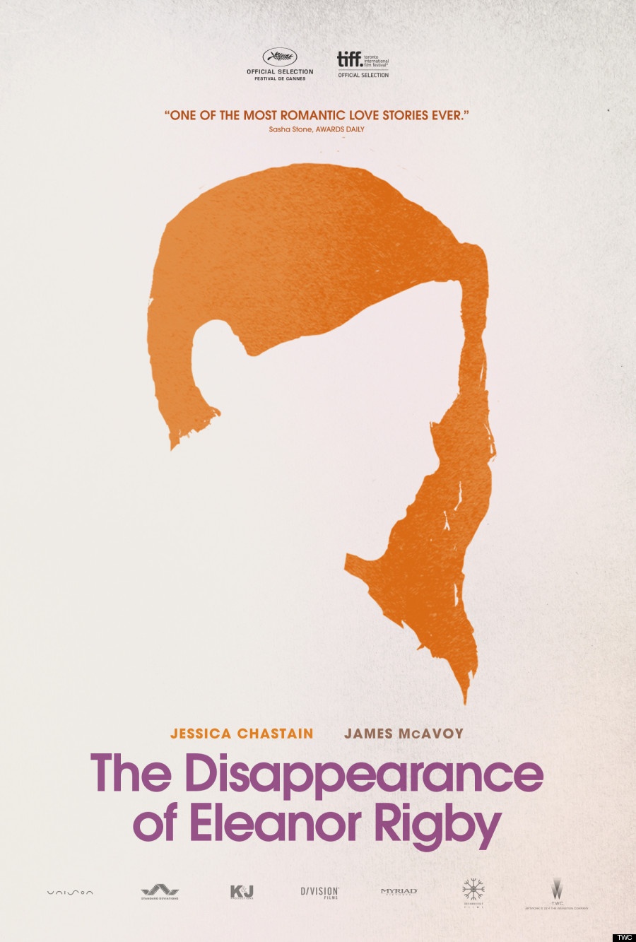 THE DISAPPEARANCE OF ELEANOR RIGBY-Official Poster Banner PROMO-28JULHO2014-02