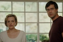 Estrelado por Elisabeth Moss e Mark Duplass, THE ONE I LOVE ganha TRAILER e PÔSTER inéditos