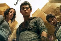 MAZE RUNNER – CORRER OU MORRER ganha CLIPES e VÍDEO PROMOCIONAL (featurette) com James Dashner!