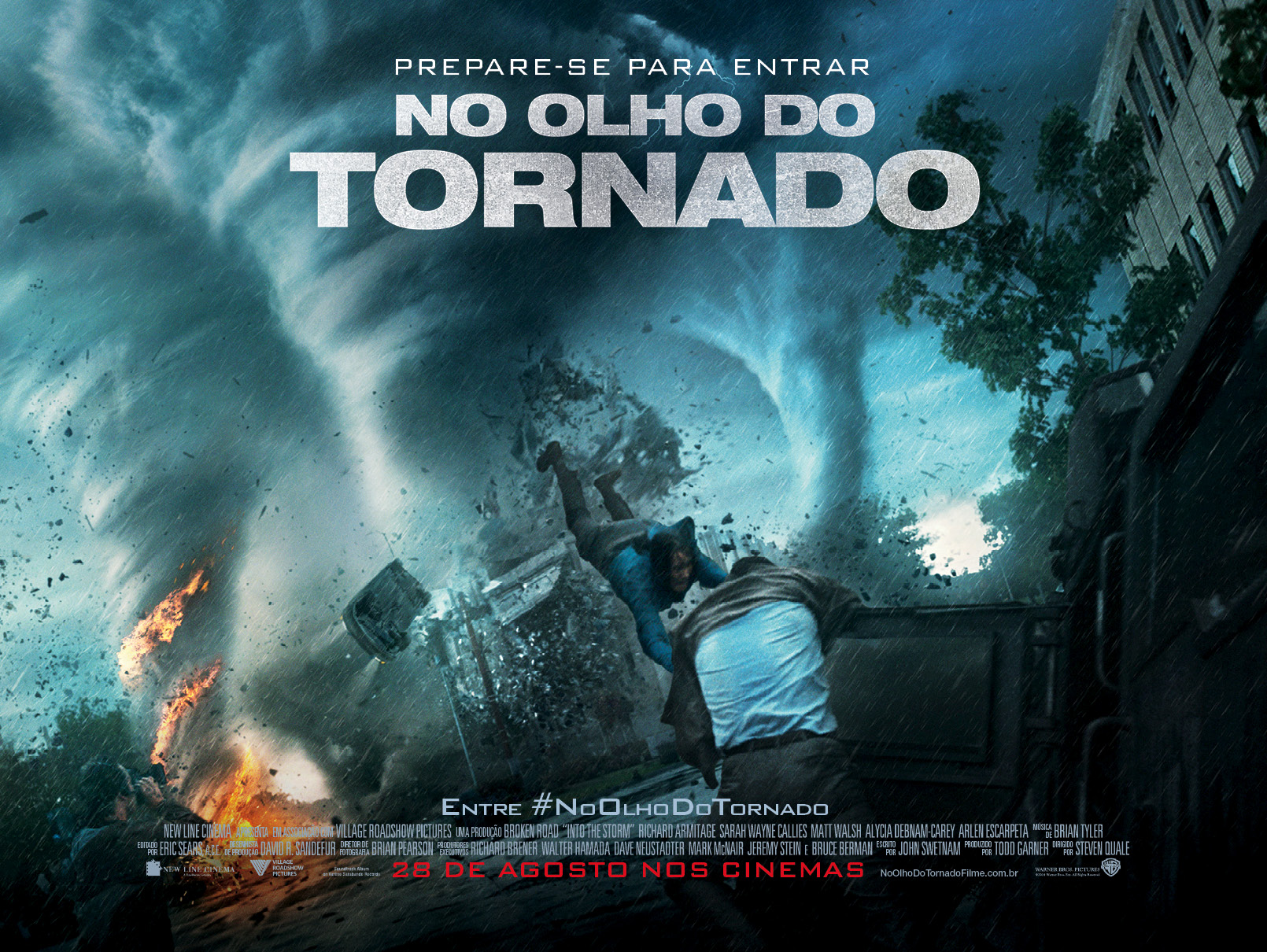 306707id1b_IntoTheStorm_Main_Intl_UK_40x30_Quad_200