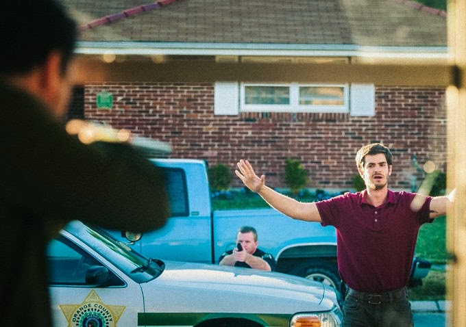 99 Homes-Official Poster Banner PROMO-19AGOSTO2014-02-01