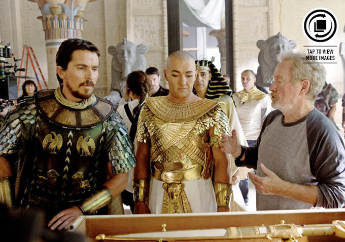Exodus Gods And Kings-Official Poster Banner PROMO-01SETEMBRO2014-02-011