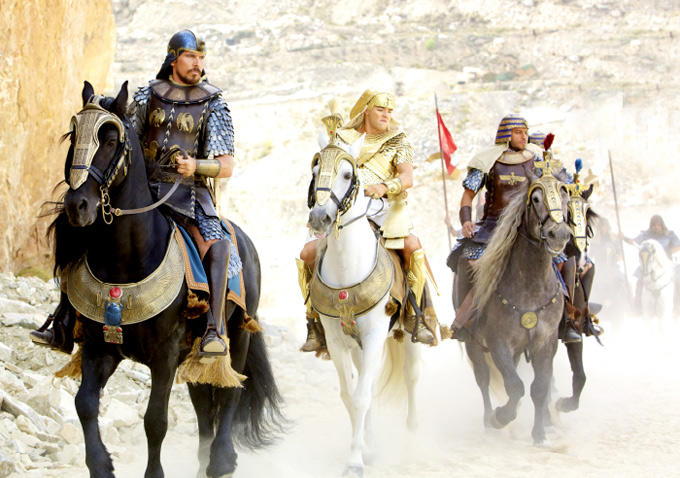 Exodus Gods And Kings-Official Poster Banner PROMO-01SETEMBRO2014-03