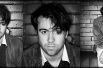 On Stage Lab arma festa com DJ Justin Young, vocalista do The Vaccines