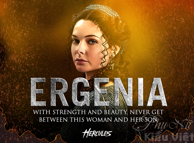 HERCULES-PROMO PHOTO ERGENIA-01SETEMBRO2014-01