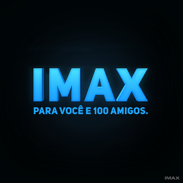 IMAX Palladium-PROMO PHOTOS-01AGOSTO2014