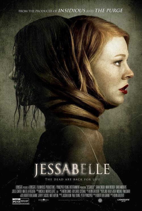 Jessabelle-Official Poster Banner PROMO-20AGOSTO2014-01