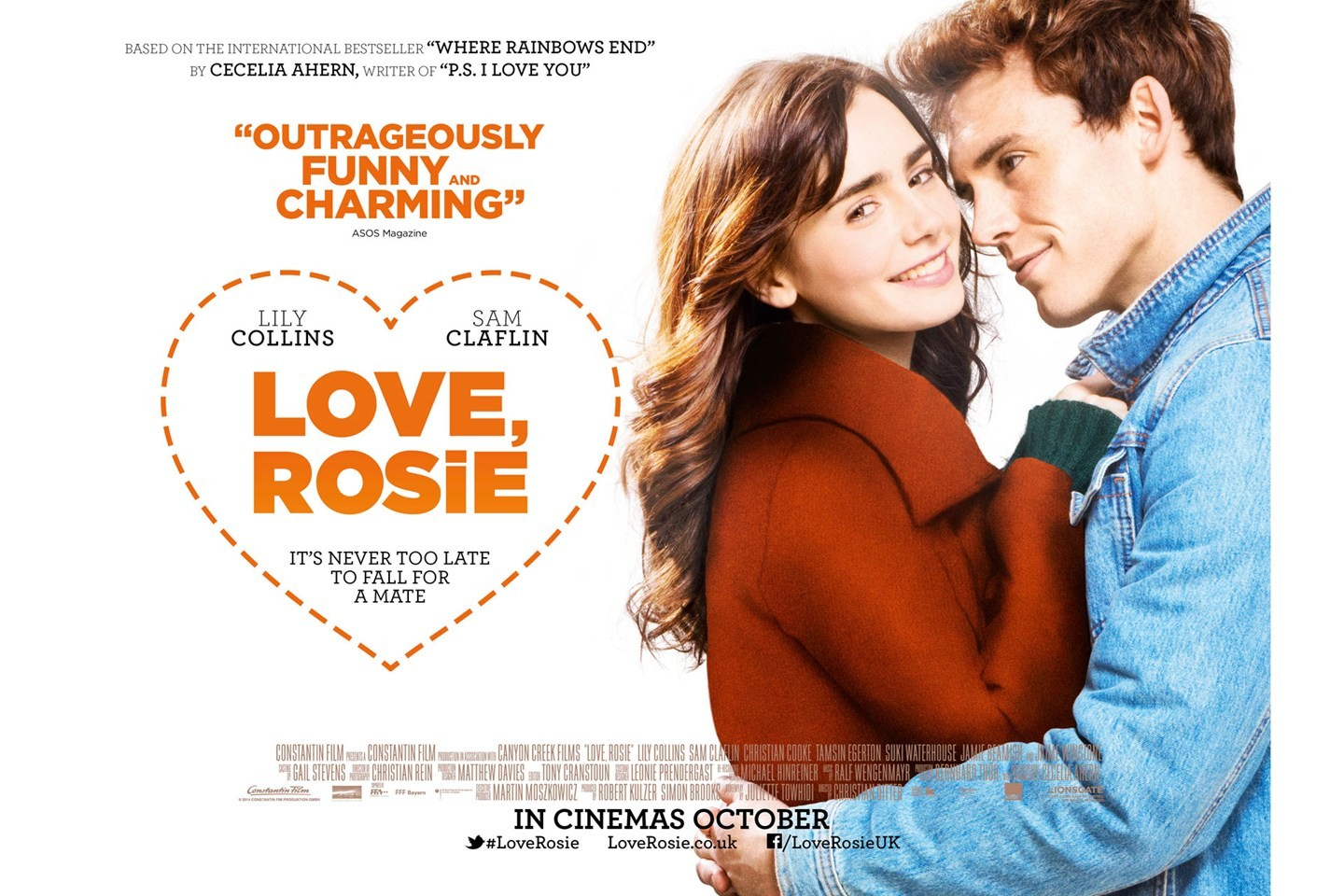 Love Rosie-Official Poster Banner PROMO XLG-14AGOSTO2014-01