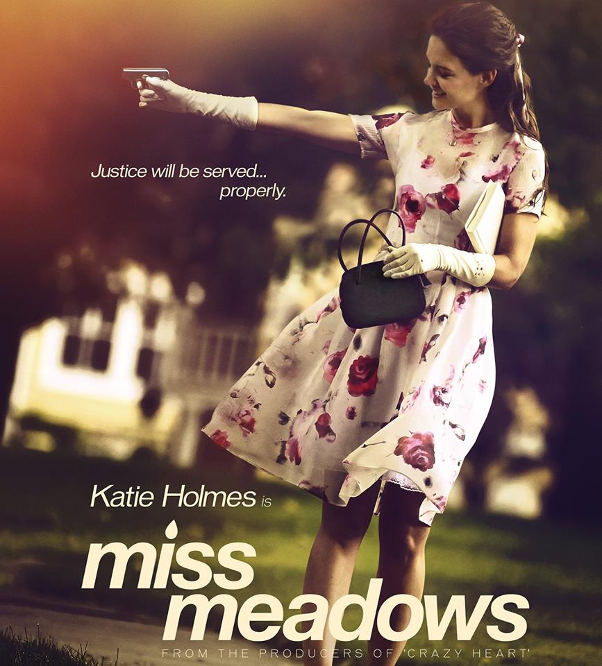 MISS MEADOWS-Official Poster Banner PROMO-22AGOSTO2014-2