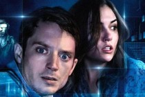 Assista ao novo TRAILER de OPEN WINDOWS, com Elijah Wood e Sasha Grey