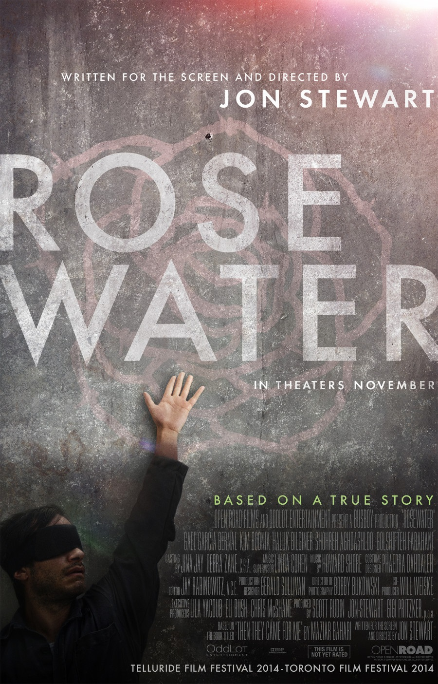 ROSEWATER-Official Poster Banner PROMO XLG-02SETEMBRO2014-01