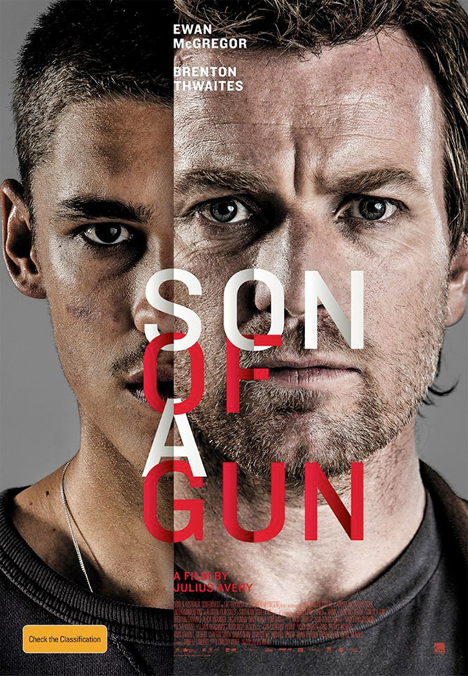 Son Of A Gun-Official Poster Banner PROMO-28AGOSTO2014-08