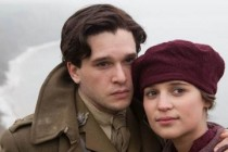Drama TESTAMENT OF YOUTH com Kit Harington e Alicia Vikander ganha 4 CLIPES (cenas)