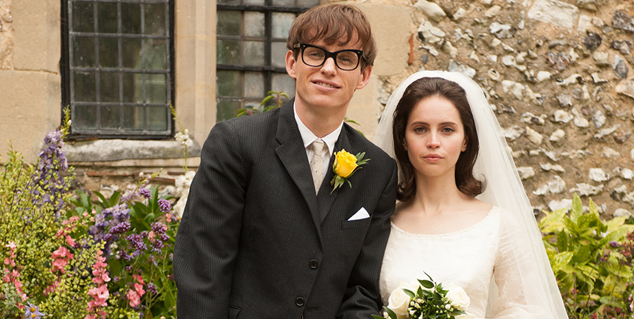The Theory of Everything-OFFICIAL POSTER BANNER-08AGOSTO2014-02