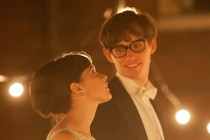 THE THEORY OF EVERYTHING com Eddie Redmayne e Felicity Jones ganha TRAILER e IMAGENS inéditas!