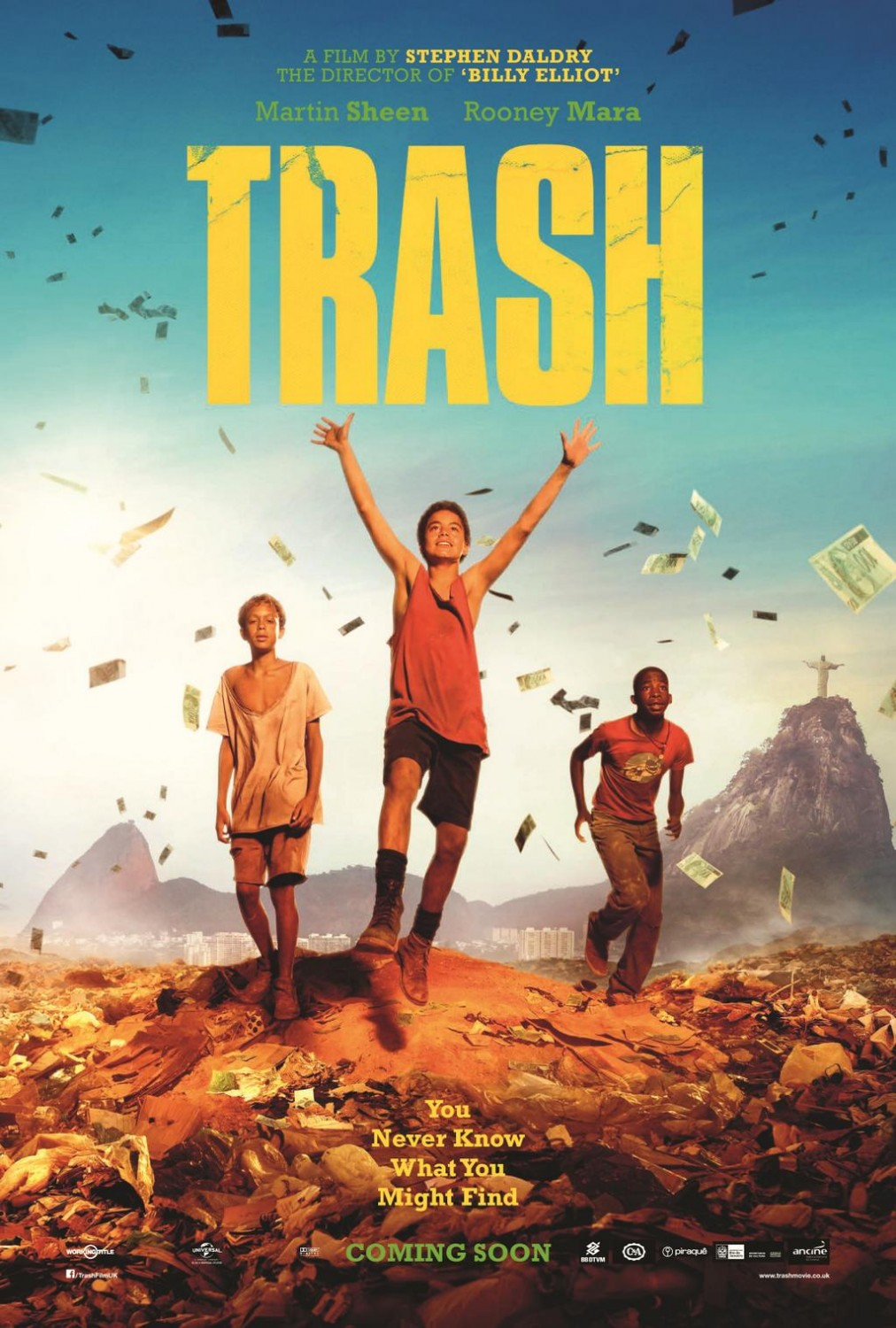Trash-Official Poster Banner PROMO XLG-19AGOSTO2014-01