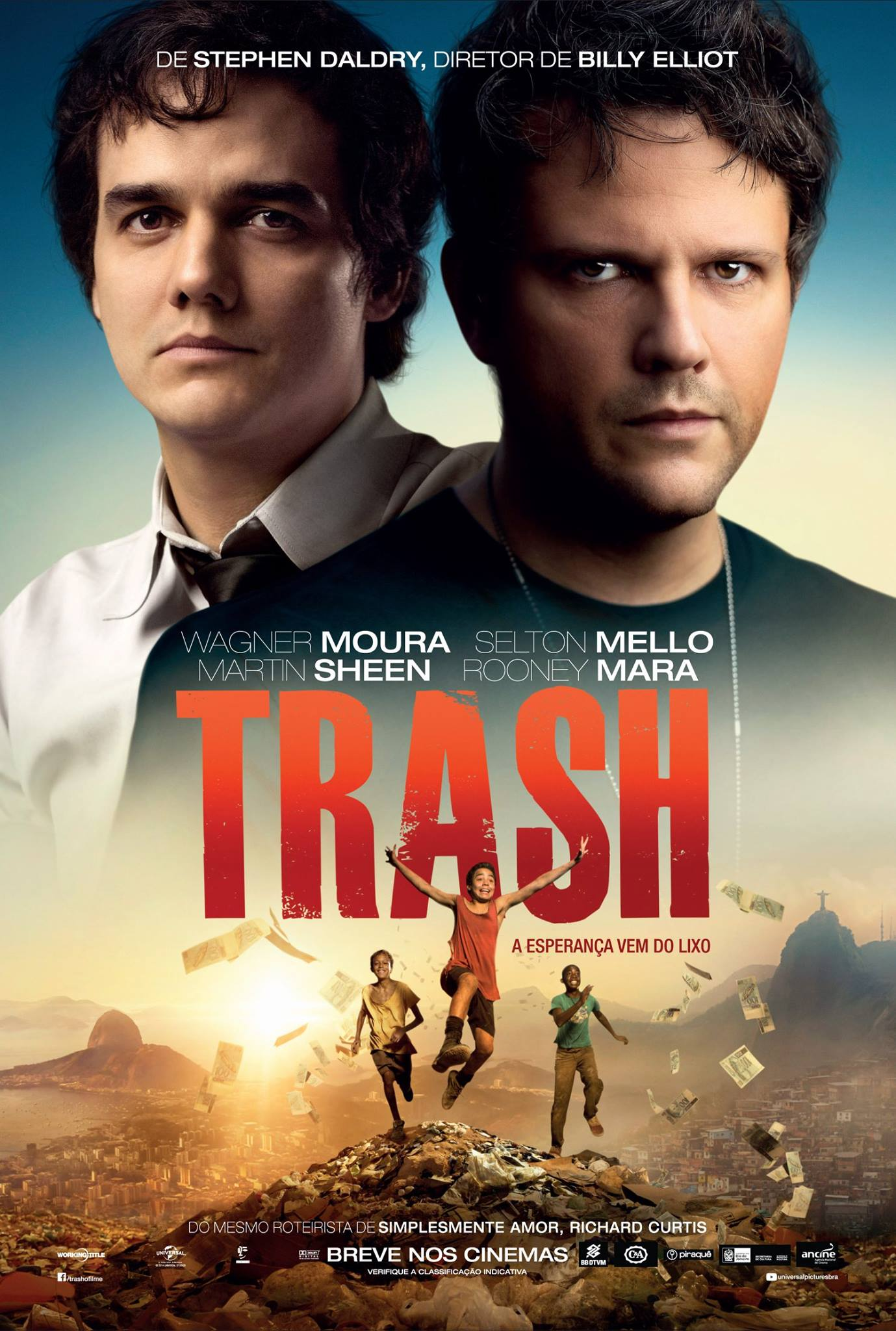 Trash-Official Poster Banner PROMO XLG-27AGOSTO2014-1