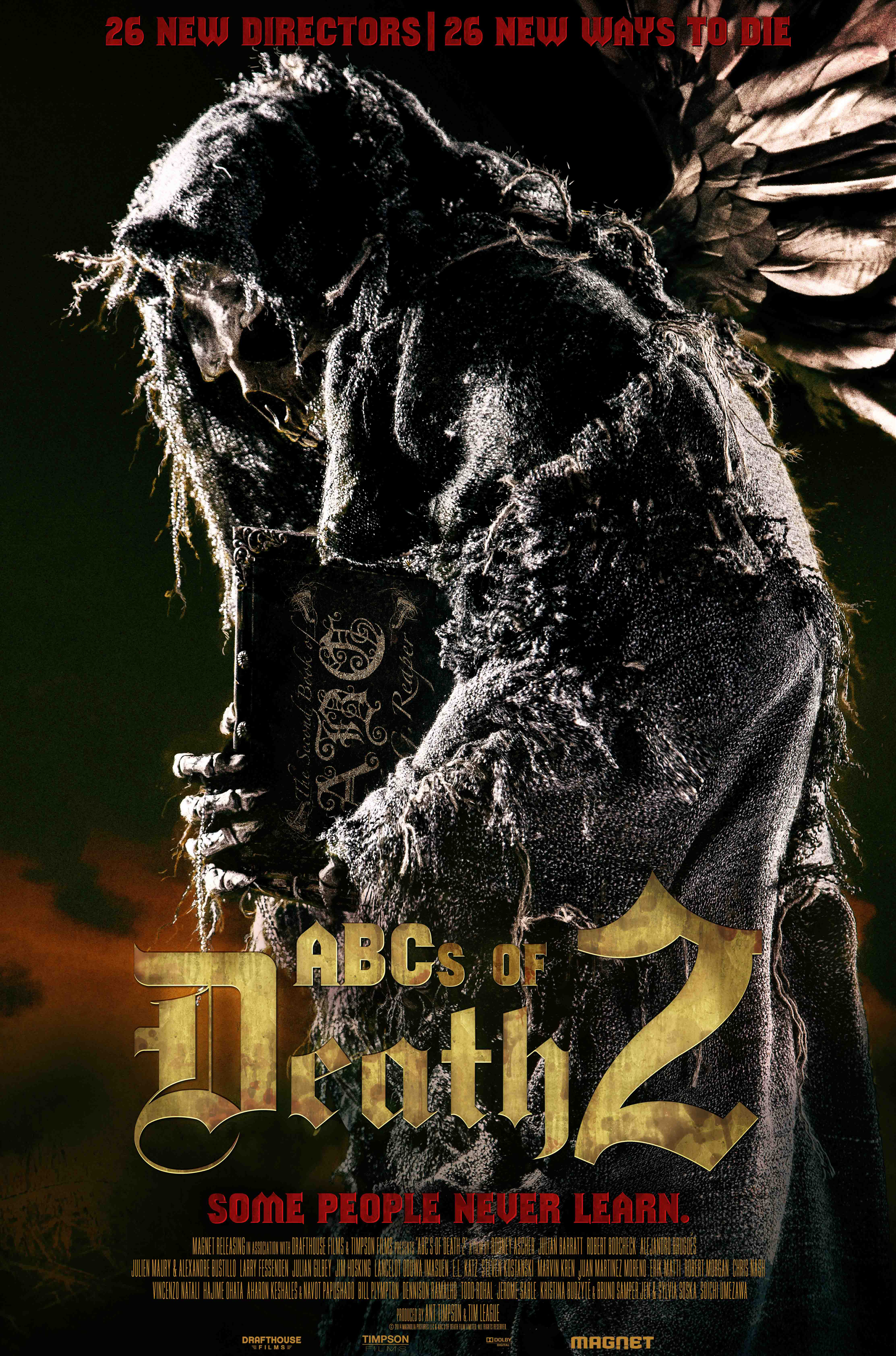 ABCS OF DEATH 2-Official Poster Banner PROMO-03SETEMBRO2014-02