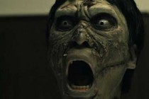 ABCs OF DEATH 2, antologia do horror ganha TRAILER para maiores brutal e sangrento!