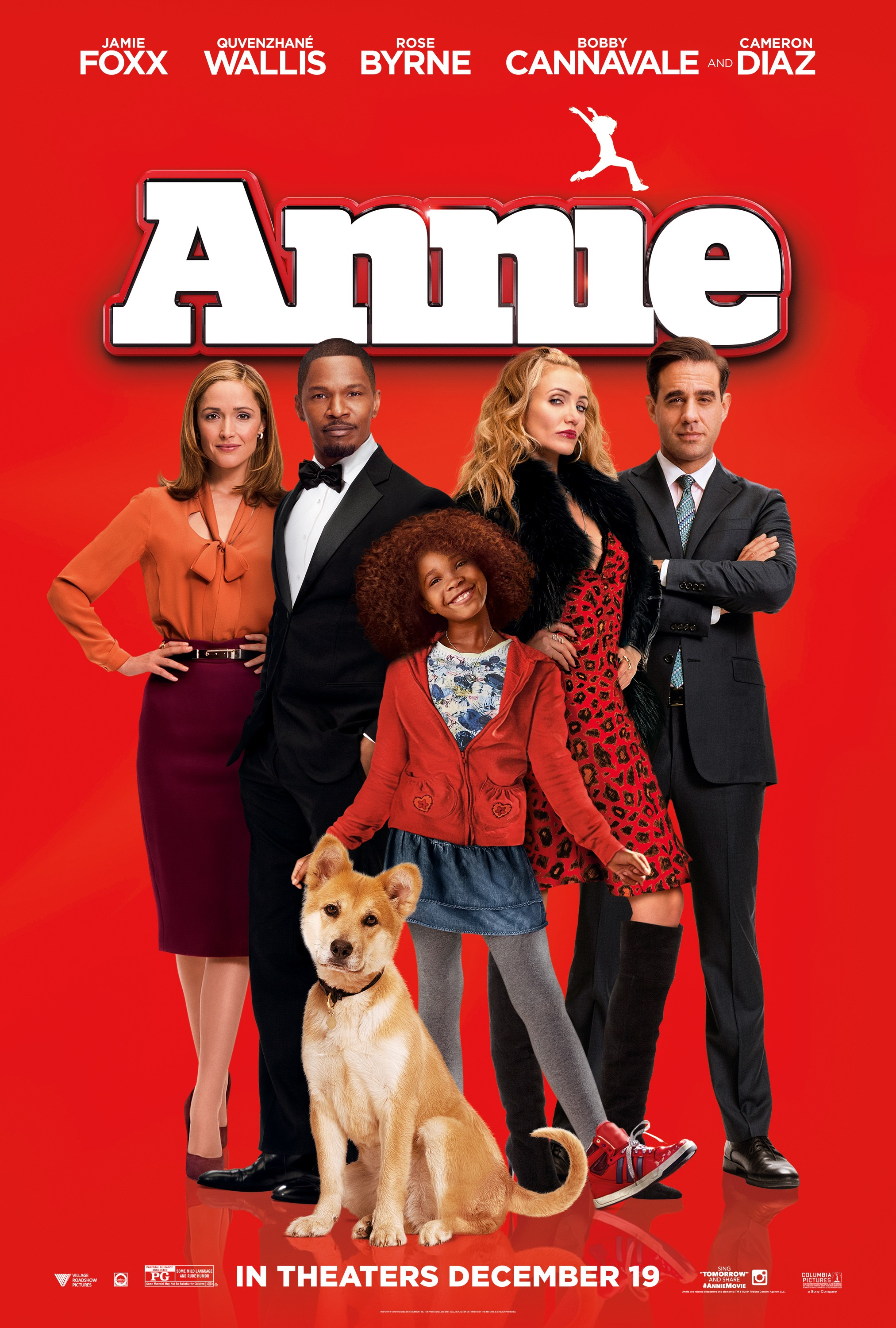 Annie-Official Poster Banner PROMO XLG-11SETEMBRO2014-02