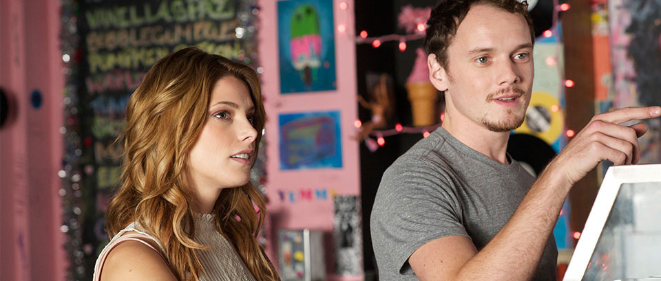 BURYING THE EX-Official Poster Banner PROMO-05SETEMBRO2014-04