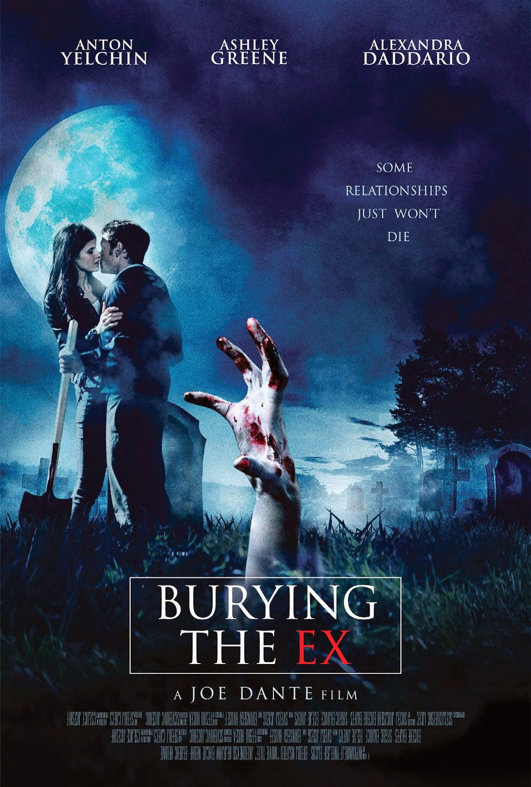 BURYING THE EX-Official Poster Banner PROMO-05SETEMBRO2014-05