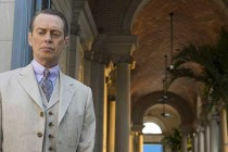 Quinta é última temporada de BOARDWALK EMPIRE estreia na HBO