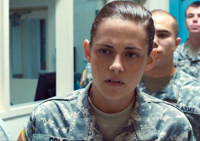 Camp X-Ray-Official Poster Banner PROMO-05SETEMBRO2014-01