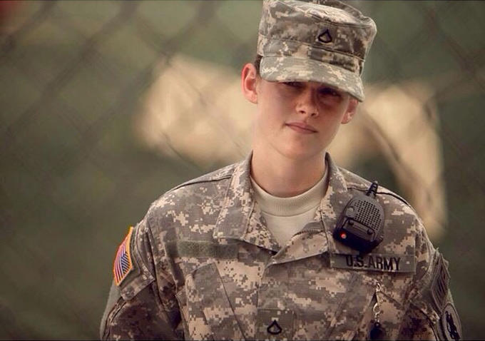 Camp X-Ray-Official Poster Banner PROMO-05SETEMBRO2014-02