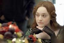 EFFIE GRAY com Dakota Fanning e Emma Thompson ganha novos CLIPES!