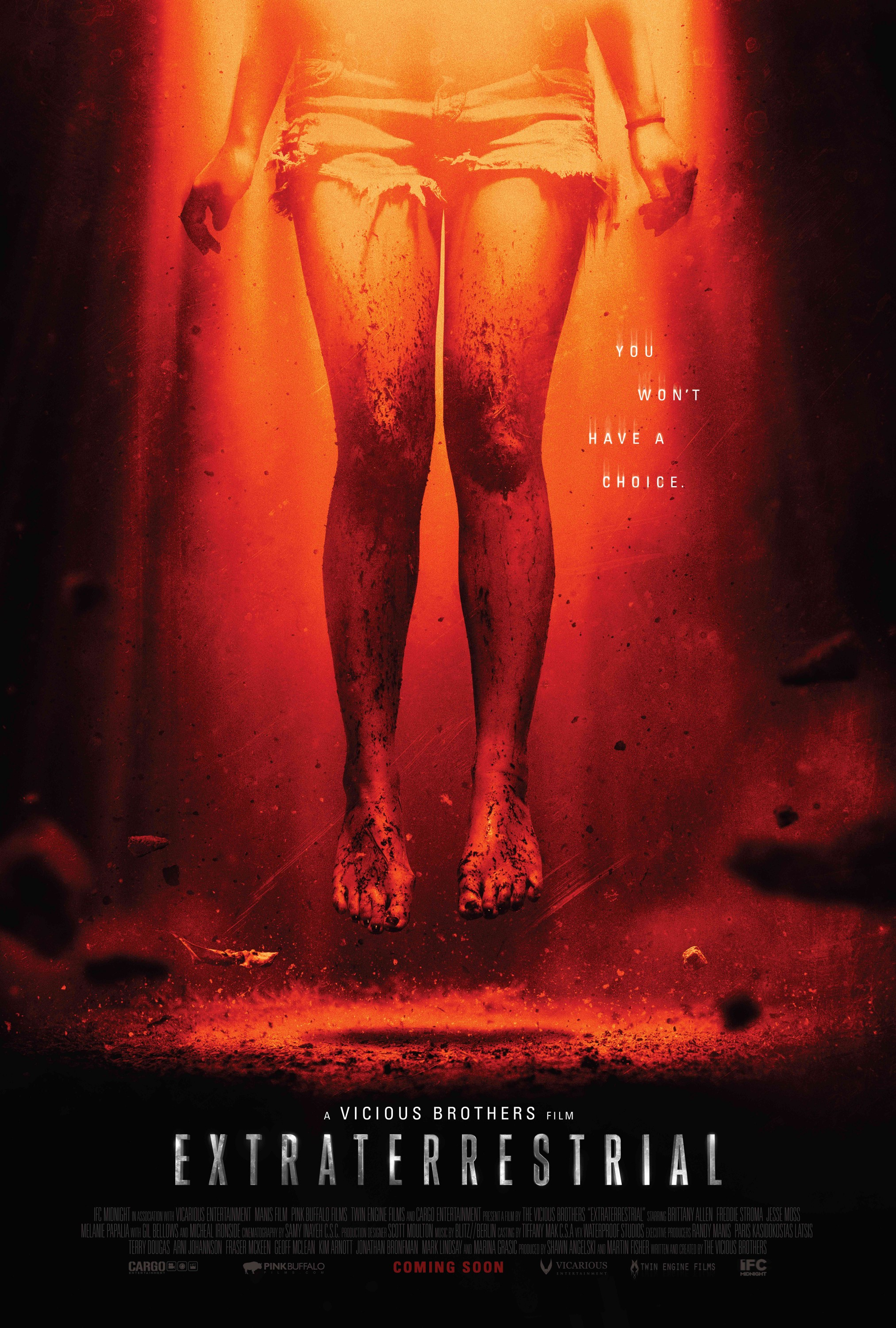 Extraterrestrial-Official Poster Banner PROMO-22SETEMBRO2014-01