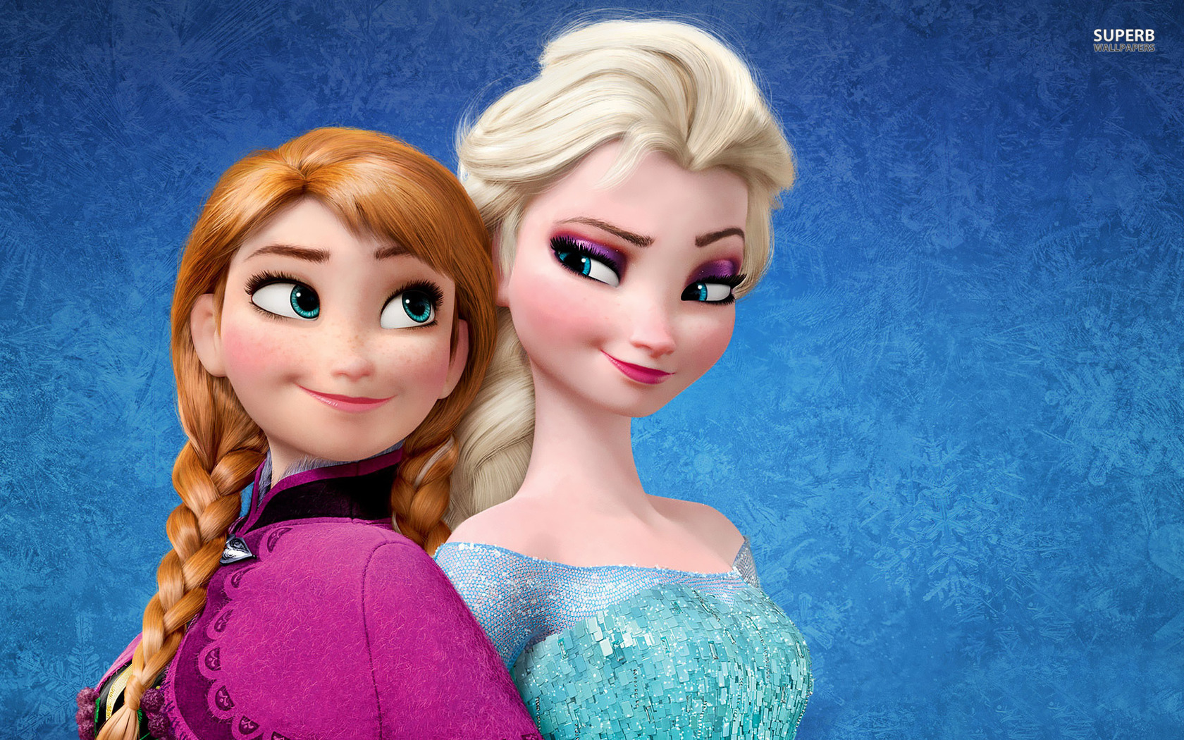 Frozen Fever-PROMO PHOTOS-05SETEMBRO2014