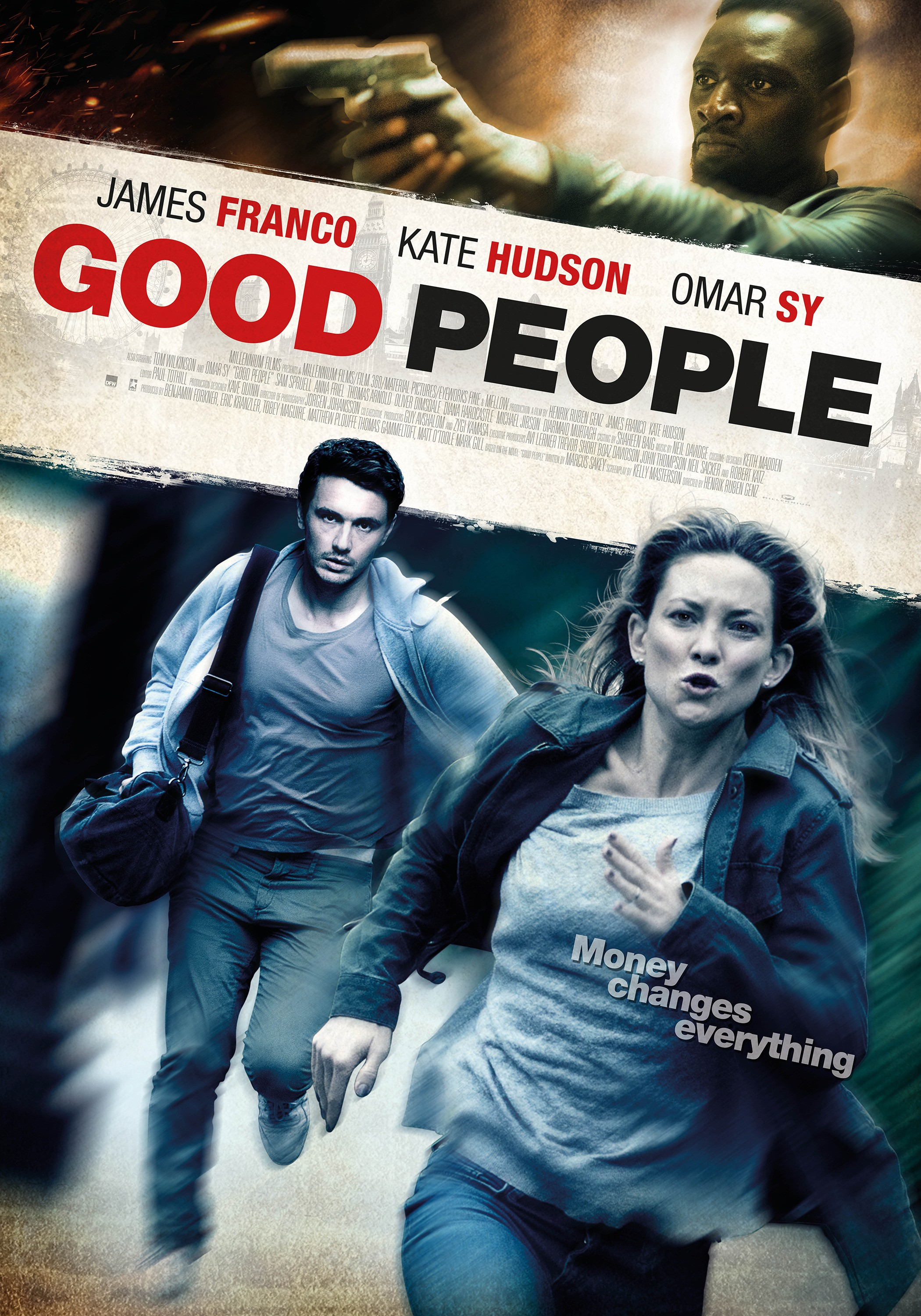 GOOD PEOPLE-Official Poster Banner PROMO XLG-04SETEMBRO2014-01