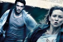 James Franco e Kate Hudson em fuga no PÔSTER do thriller GOOD PEOPLE