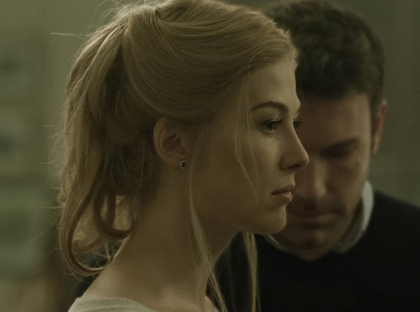 Gone Girl-Official Poster Banner PROMO-23SETEMBRO2014-04