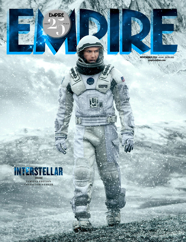 INTERSTELLAR-Official Poster Banner PROMO-26SETEMBRO2014-01